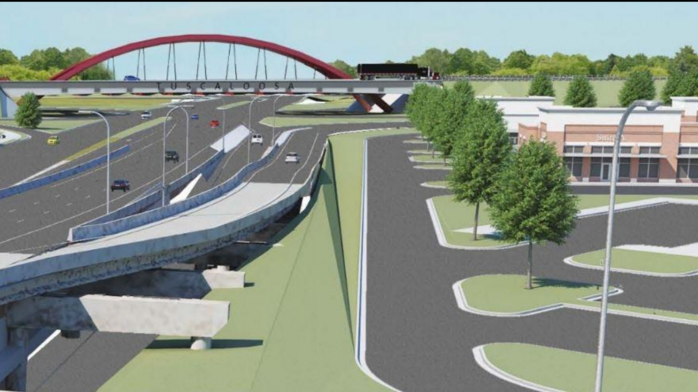 $500M project to move forward in Tuscaloosa