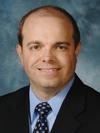 Joseph Milcoff