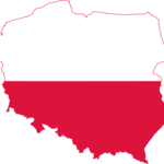 Memphis in May leads to Memphis in <strong>Poland</strong>