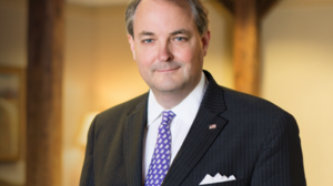 Balch attorney appointed to Alabama Supreme Court