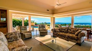 Wailea Golf Estates Gem