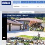 One of Central Ohio's biggest real estate agencies gets bigger with local acquisition