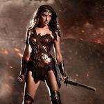 Praise for 'women-only' movie screenings of 'Wonder Woman'