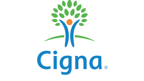 Integrating medical and behavioral health - Denver Business
