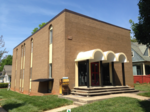 Appraisal group sells East Boulevard building for nearly $1.5M