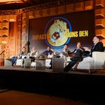Why Greater Philadelphia's leading capital conference is changing its name