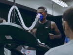 Shawnee company helps Nike athletes in marathon moonshot