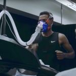 Shawnee company helps <strong>Nike</strong> athletes in marathon moonshot