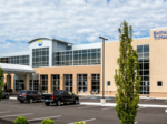 EXCLUSIVE: Here's why TriHealth just paid $155M to acquire property