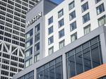 First look inside Westin Hotel in downtown Milwaukee