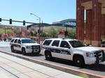 Phoenix looks at more police, security on Metro light rail