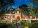 On the market: The most expensive homes in Clayton