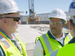 SBA video spotlight: Allworld Project Management