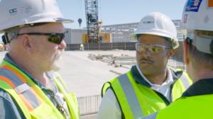 SBA video spotlight: Allworld Project Management