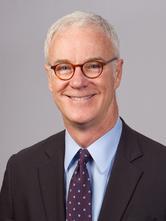 Craig Cleland