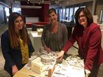 How nurses are helping steer Penn Medicine's $1.5B pavilion project