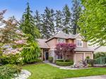 Home of the Day: The Tree House in Mukilteo