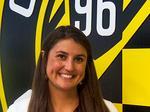 Spotlight: Crew VP Alison Roscoe on her South African honeymoon and why she loves soccer
