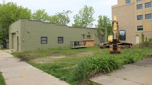More apartments to break ground soon north of Brady Street in Milwaukee