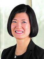 Catherine Choi, MD