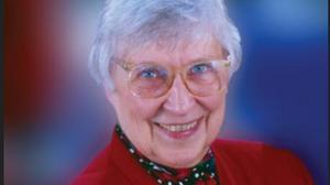 Former Alverno College president Sister Joel Read dies at 91