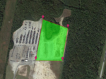 Salvage auto auction company expands by 49 acres in Georgia
