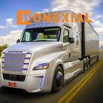 Startup using technology to tackle trucking industry challenges