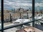 Zagat names 18 must-visit rooftop bars in Denver (Photos)