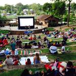 Avondale summer event lineup will expand in 2017