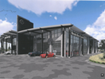 Tafel Motors owner reveals plans for new East End Mercedes-Benz dealership (PHOTOS)