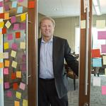 Best of the DBJ 2017: DaVita CEO's journey from failure to success