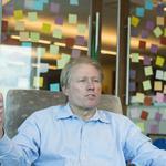 DaVita CEO Thiry to chair Colorado effort to reform redistricting