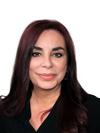 Diane Galvez