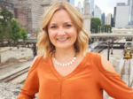 This Chicago startup has built a tech platform for concierge services