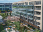 Palo Alto Networks' Santa Clara HQ sells in record deal