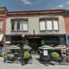 Huge fire damages businesses in historic downtown Loveland