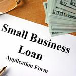 Financial deregulation could mean more lending options for your <strong>business</strong>