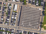 SEPTA to install city's 2nd largest solar energy project