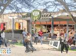 Co-op grocery Wild Root Market in Racine planning late summer 2018 opening