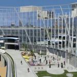 JTA Board approves funding for new transportation hub