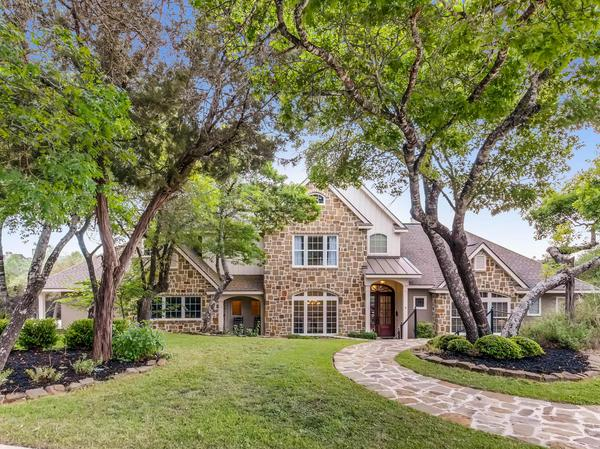 Private Two Story with Breathtaking Views