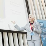 3 easy ways to get the most out of your presentations