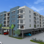 Miami-Dade trailer park could be replaced with five-story apartment complex