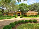 Home of the Day: Elegant Estate in West Austin