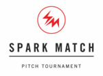 Four companies advance in Spark Match competition