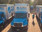SBA video spotlight: My Town Movers