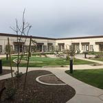 Texas developer to invest $72M in senior housing market