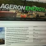 Drilling Permit Roundup: SA-based Ageron Energy finds Eagle Ford sweet spot