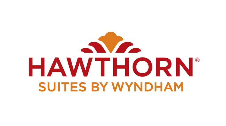 Hawthorn Suites owner seeks to prove taxes have been paid - Wichita
