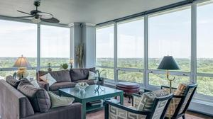 Incredible Home with Extraordinary Views Overlooking Forest Park